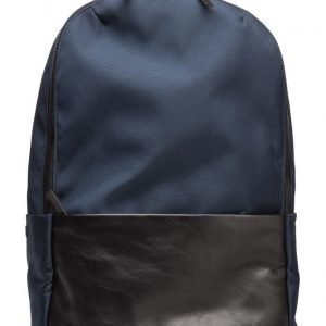 Royal RepubliQ Galactic Courier Backpack reppu
