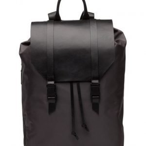 Royal RepubliQ Galactic Legioner Backpack reppu