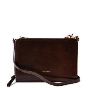 Royal RepubliQ Galax Eve Bag pikkulaukku