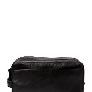 Royal RepubliQ Gemin Toilet Bag kosmetiikkalaukku