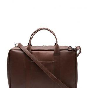 Royal RepubliQ Ground Day Bag salkku