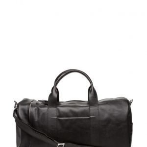 Royal RepubliQ Ground Duffle Bag viikonloppulaukku