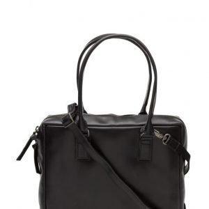 Royal RepubliQ Kitty Hand Bag olkalaukku