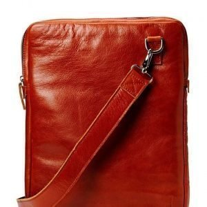 Royal RepubliQ Laptop Cover W/Strap 16inch