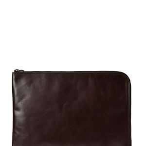 Royal RepubliQ Laptop Sleeve 13 Inch tietokonelaukku