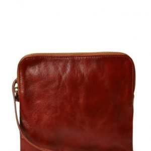 Royal RepubliQ Mel Clutch Small pikkulaukku