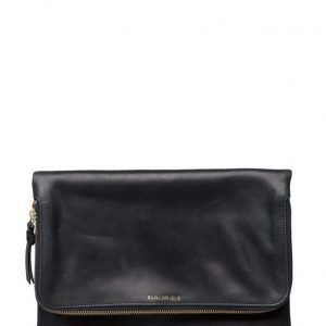 Royal RepubliQ Mel Clutch pikkulaukku