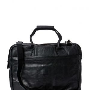Royal RepubliQ Nano Big Zip Bag 10y Vintage tietokonelaukku
