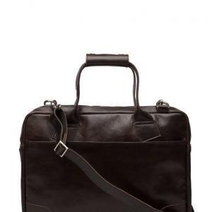 Royal RepubliQ Nano Single Bag