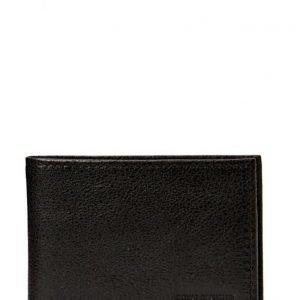 Royal RepubliQ Nano Wallet lompakko