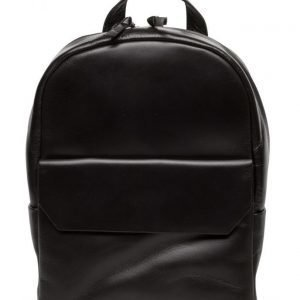 Royal RepubliQ New Courier Backpack Mini reppu