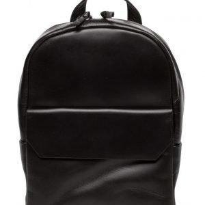Royal RepubliQ New Courier Backpack Mini reppu