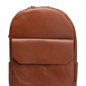 Royal RepubliQ New Courier Backpack reppu