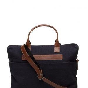 Royal RepubliQ New Courier Single Bag salkku
