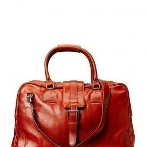 Royal RepubliQ Royal Bag viikonloppulaukku