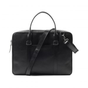 Royal Republiq Affinity Laptop Bag Nahkalaukku