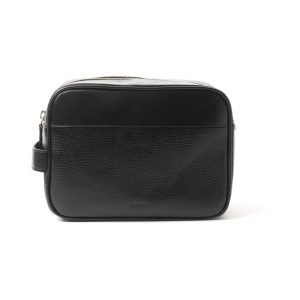 Royal Republiq Affinity Toilet Bag Caviar Toilettilaukku