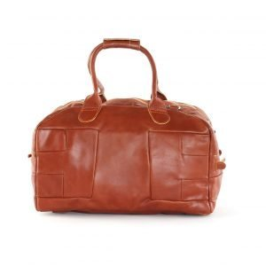Royal Republiq Ball Bag Laukku
