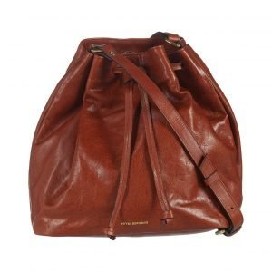 Royal Republiq Bucket Hand Bag Nahkalaukku