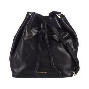 Royal Republiq Bucket Hand Bag Nahkalaukku