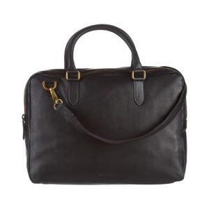 Royal Republiq Capital Laptop Bag Double Tietokonelaukku