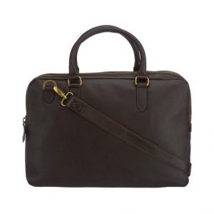 Royal Republiq Capital Laptop Bag Double Tietokonelaukku