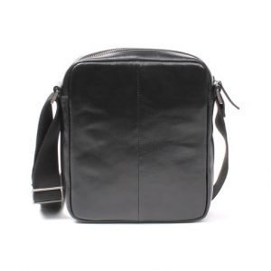 Royal Republiq Core Satchel Nahkalaukku