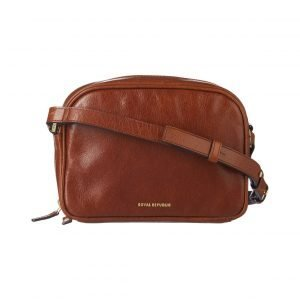 Royal Republiq Essential Eve Bag Nahkalaukku