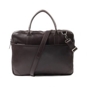Royal Republiq Explorer Laptop Bag Single Tietokonelaukku