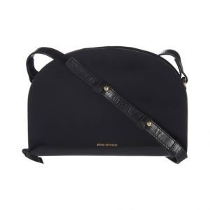 Royal Republiq Galax Curve Eve Bag Nahkalaukku
