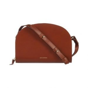 Royal Republiq Galax Curve Hand Bag Nahkalaukku