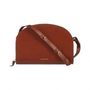 Royal Republiq Galax Curve Hand Bag Nahkalaukku