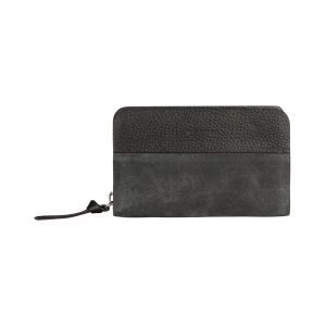 Royal Republiq Galax Wallet Mini Nahkalompakko