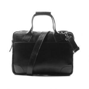 Royal Republiq Nano Single Bag Nahkalaukku