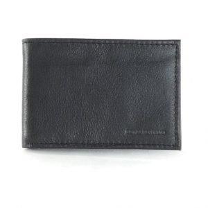 Royal Republiq Nano Wallet Nahkalompakko