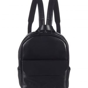 Royal Republiq New Courier Backpack Mini Nahkareppu