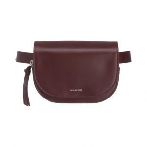 Royal Republiq Raf Curve Bum Bag Vyölaukku