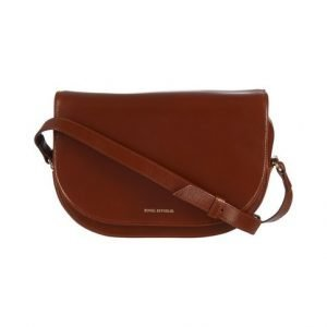 Royal Republiq Raf Curve Hand Bag Nahkalaukku