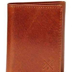 SDLR Breger lompakko