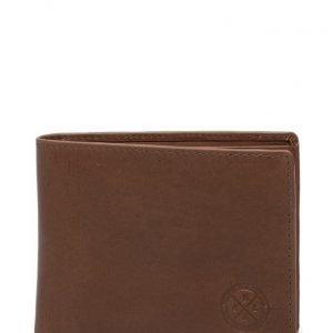 SDLR Leon lompakko