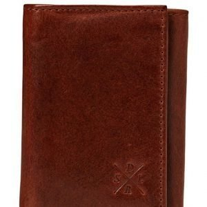 SDLR Malmsten lompakko