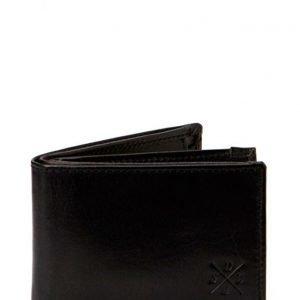 SDLR Rybakken lompakko