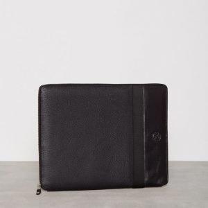 SDLR SDLR Bag Male Tietokonekotelo Musta