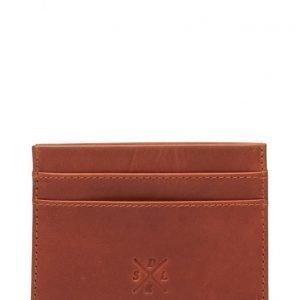 SDLR Southalls lompakko