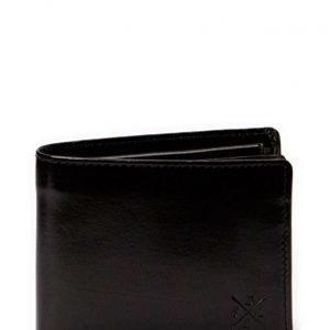SDLR Thomson lompakko