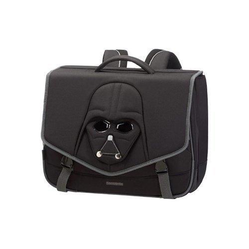 STAR WARS Messenger Darth Vader