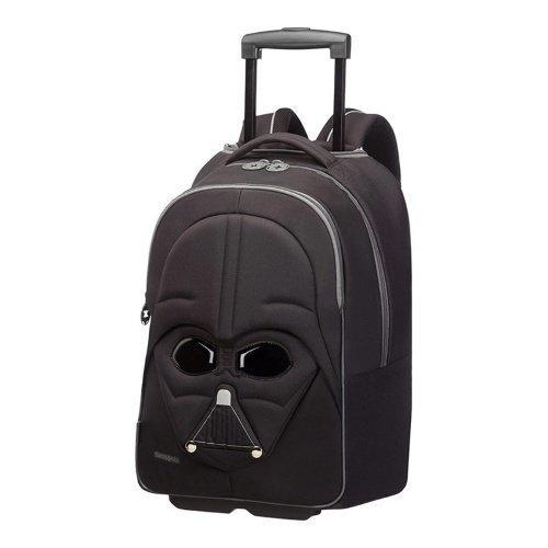 STAR WARS Reppu Darth Vader