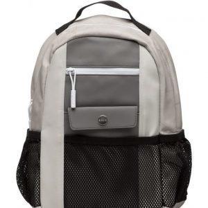 SWAYS Sky Bag Mini