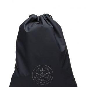 SWAYS Star Bag
