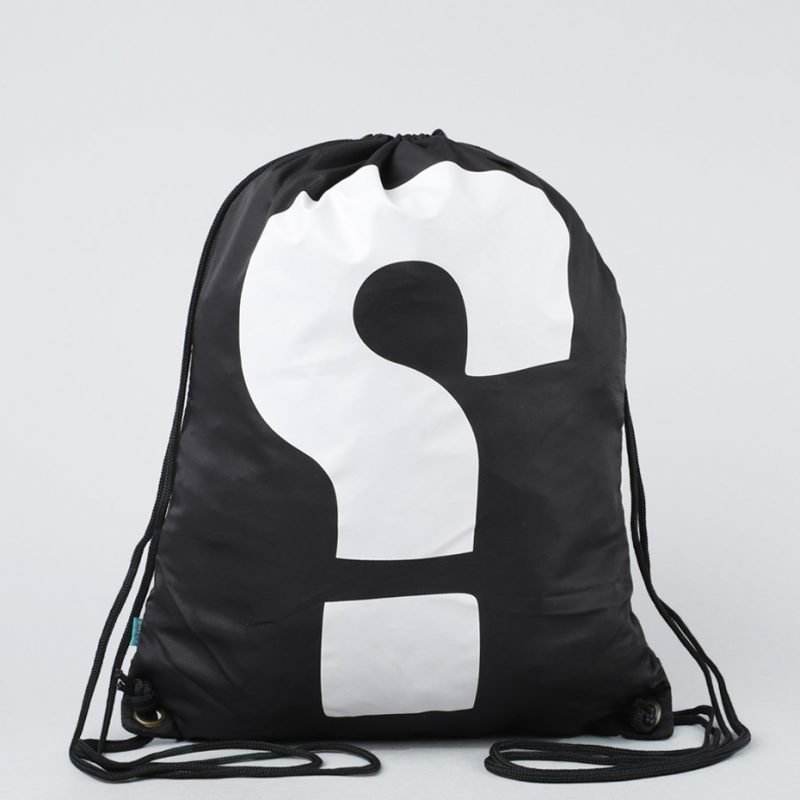 SWEET SKTBS Gymnastics bag
